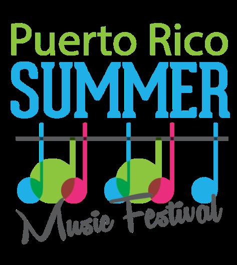 PR Music Fest.PNG