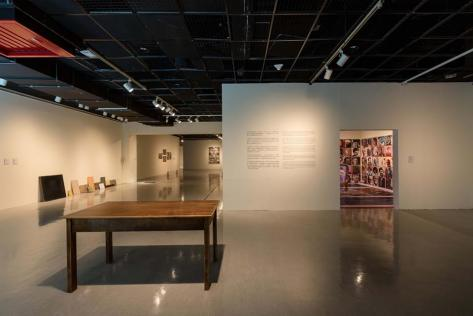 Weiling Gallery - Malaysian Contemporary Arts 5