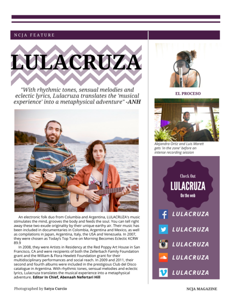NCJA Mag Feb '16 Preview Issue - with Print Edits Pg.3 .png