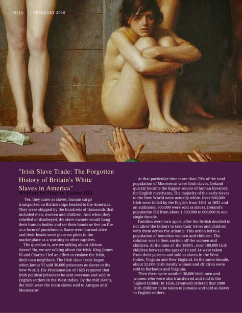 NCJA Mag Feb '16 Preview Issue - with Print Edits Pg. 6 .png