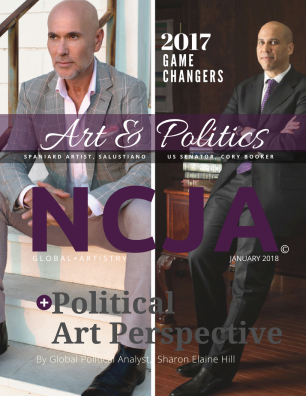 Jan 2018 NCJA Cover
