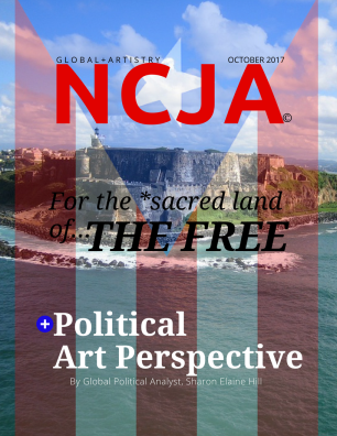 NCJA October 2017 Mag Cover Updatd