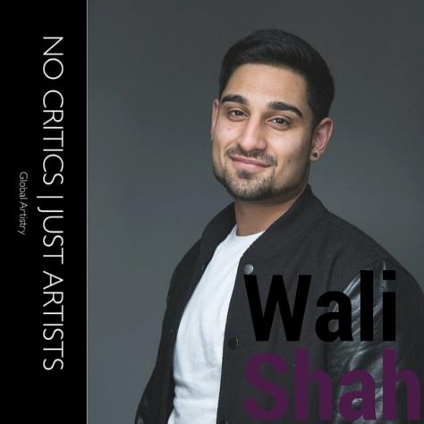 Wali Shah (2)
