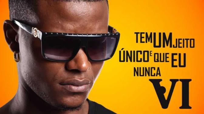 Meet NCJA Game Changer of the Month: #Portuguese #singer / #songwriter , #YudiFox #Ela #NoCriticsJustArtists