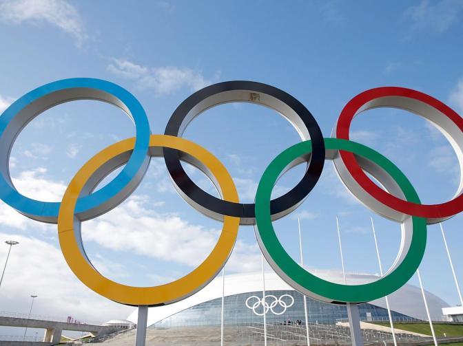Watch The @Olympics @Rio2016 LIVE HERE! #NoCriticsJustArtists  #Rio2016