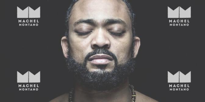 Semi-Oldie But Goodie: ' #Remedy ' by #Trinidadian #Soca #Singer @MachelMontano #NoCriticsJustArtists