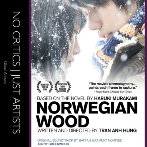 norwegian-wood-movie-promo-w-ncja-logo