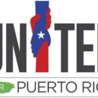 @PuertoRicoPUR still needs your support. Join us and help #PuertoRico recover! #NoCriticsJustArtists