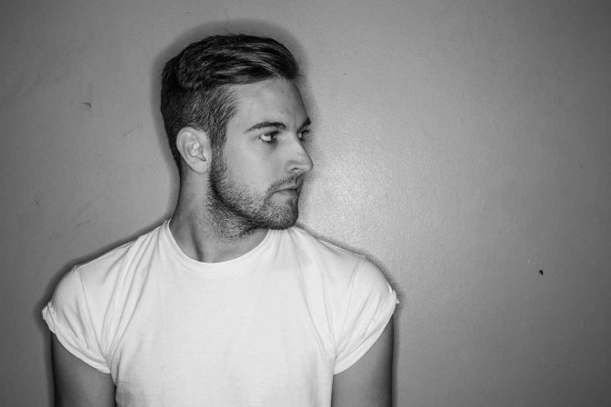 Check out Secondcity's super dope track – 'I Wanna Feel' #NoCriticsJustArtists #House #Music