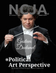 NCJA March 17