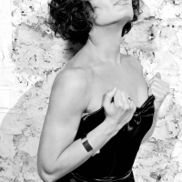 Meet an Italian Performing Artist making major waves; @FlaviaCacace #NoCriticsJustArtists